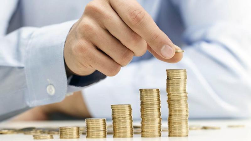 Formalités pour l'augmentation de capital d'une SAS