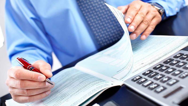 Expert-comptable : Est ce obligatoire dans une SAS ?
