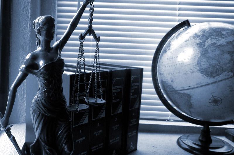 Création SAS rédaction statuts avec un avocat