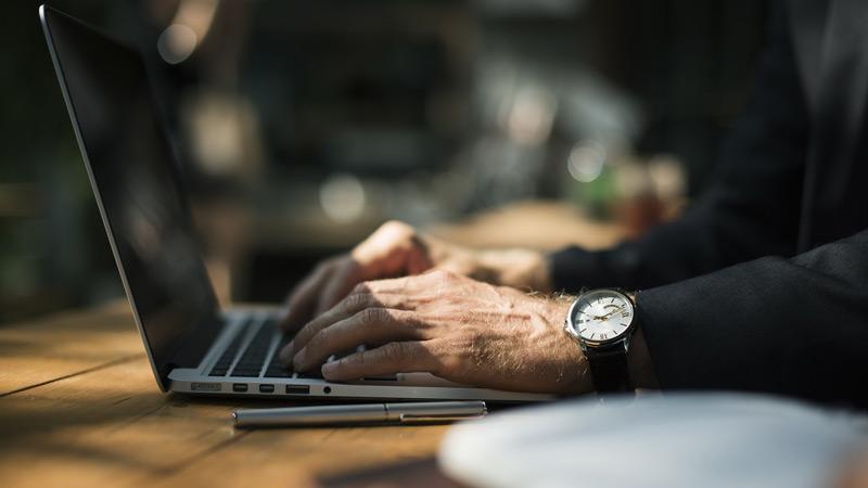 Création SAS en ligne : Comment faire ?