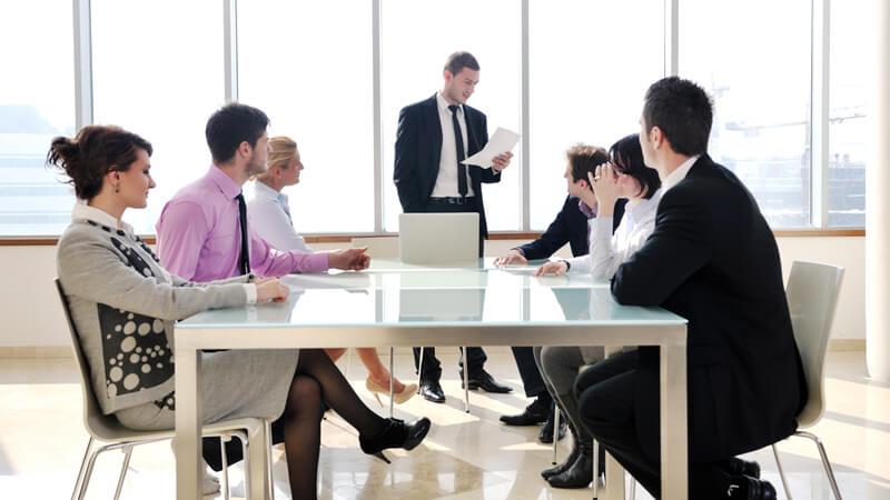 Président de SAS : Nomination, pouvoirs, rémunération