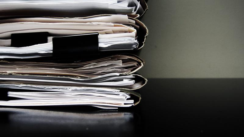 Liquidation d'une SAS : démarches, documents, frais
