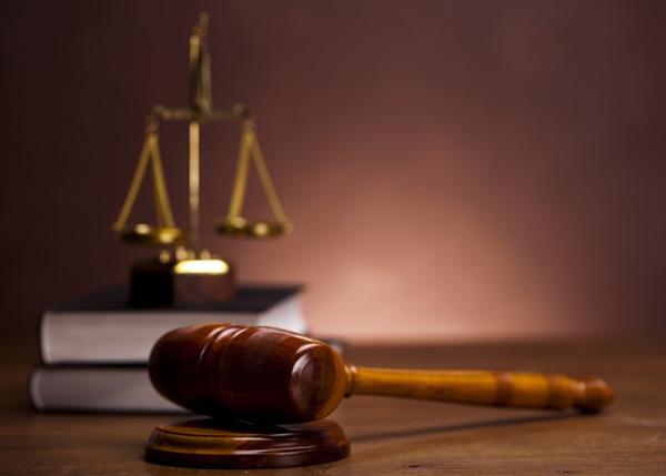 Liquidation judiciaire SAS
