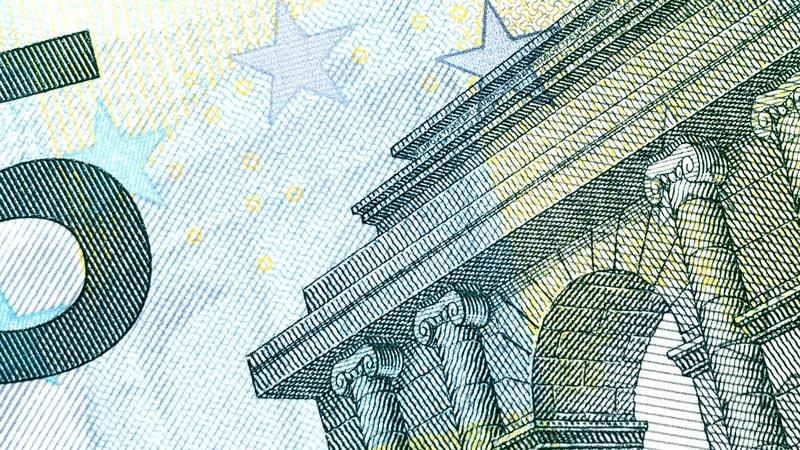 Déposer le capital social d'une SAS et recevoir l'attestation de la banque