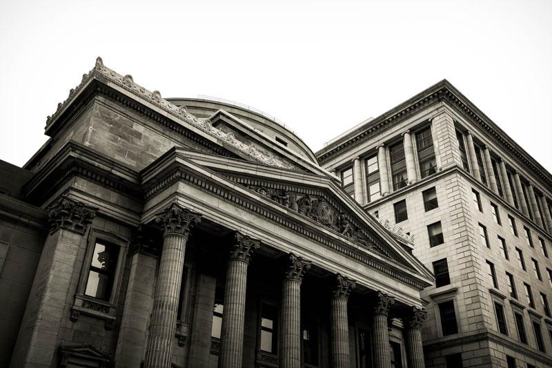Comment changer de banque pour une SAS ?