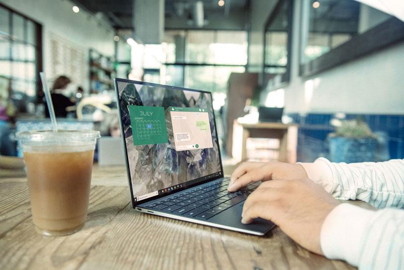 Pourquoi et comment domicilier une SAS en ligne